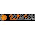 Goriscon GmbH