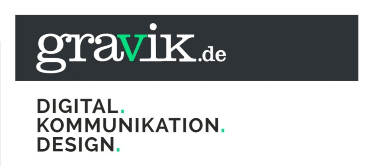 gravik.de