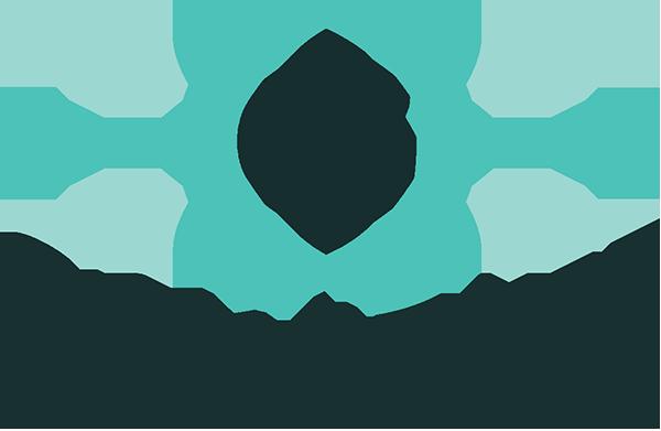 Gravitate GmbH