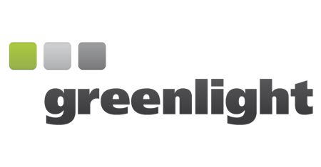 Greenlight Consulting GmbH