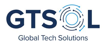 GTSOL GmbH
