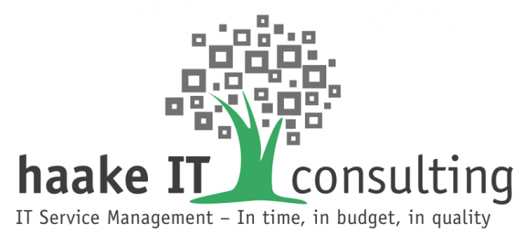 Haake IT Consulting GmbH