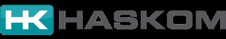 HASKOM GmbH