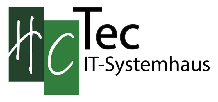 HCTec IT-Systemhaus