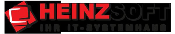 Heinzsoft GbmH & Co.KG