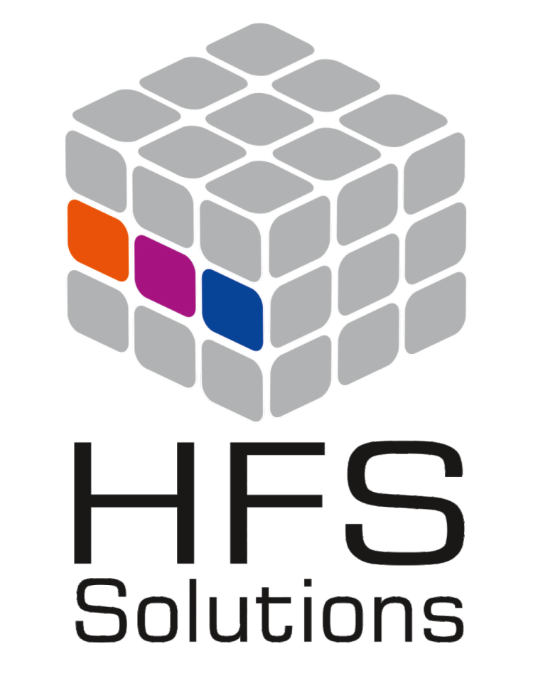 HFS-Solutions GmbH