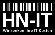 HN-IT Heike Neumann GmbH
