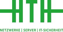 HTH Holtkamp GmbH