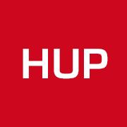 HUP GmbH