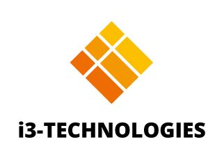 i3-Technologies GmbH