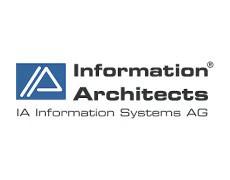 IA Information Systems AG
