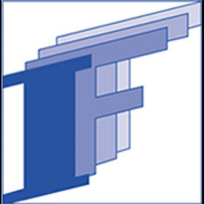 IFTT EDV-Consult GmbH