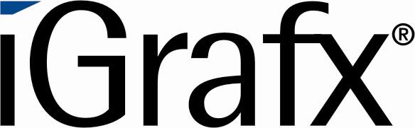 iGrafx GmbH