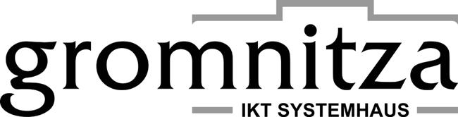 ikt Gromnitza GmbH & Co.KG