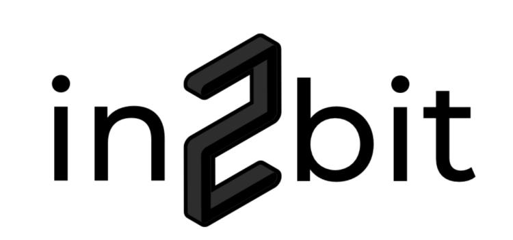 in2bit GbR
