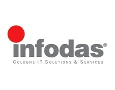 INFODAS GmbH
