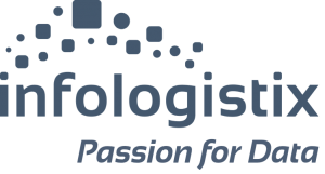 infologistix GmbH