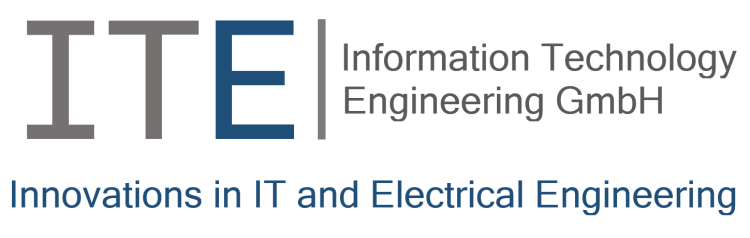 Information Technology Engineering GmbH