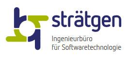 Ingenieurbüro für Softwaretechnologie Strätgen