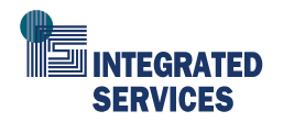 Integrated Services GmbH