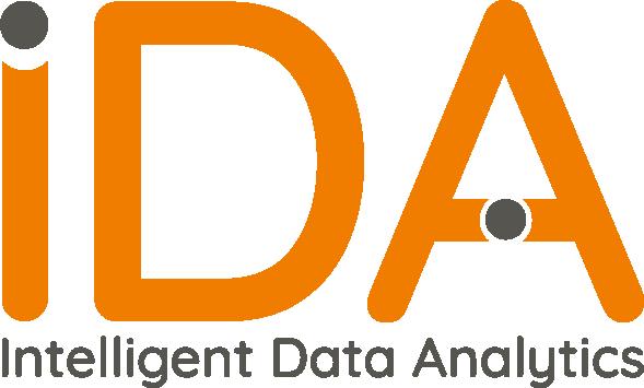 Intelligent Data Analytics GmbH & Co. KG