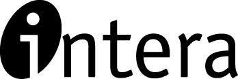 Intera Gesellschaft für Software-Entwicklung mbH