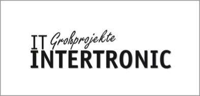 INTERTRONIC IT GmbH