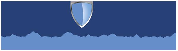 IT-Guard GmbH