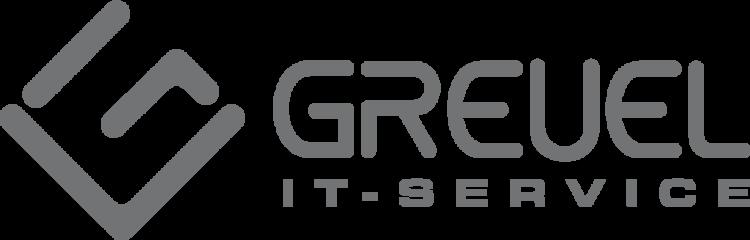 IT-Service Greuel