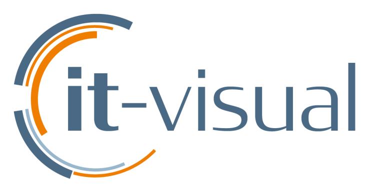it-visual