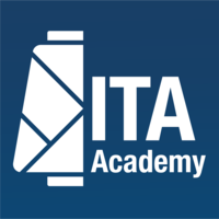 ITA Academy GmbH