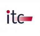ITC-Herden GmbH