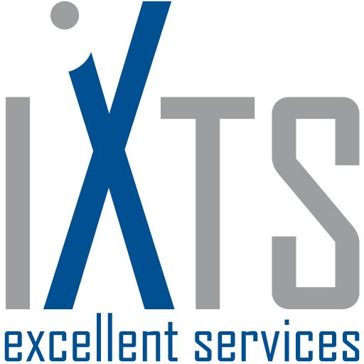 iXTS GmbH