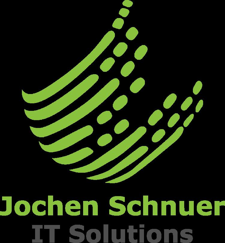 Jochen Schnuer - IT Solutions