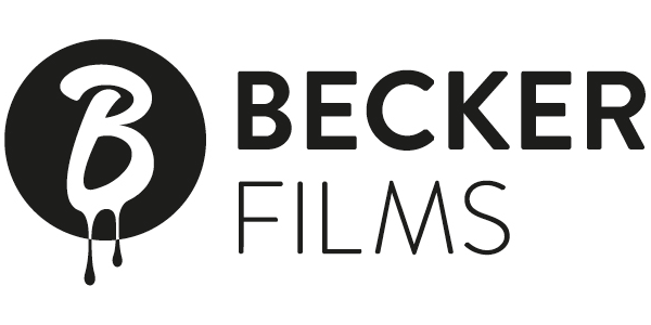 Julian Becker GmbH