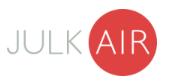 Julkair GmbH