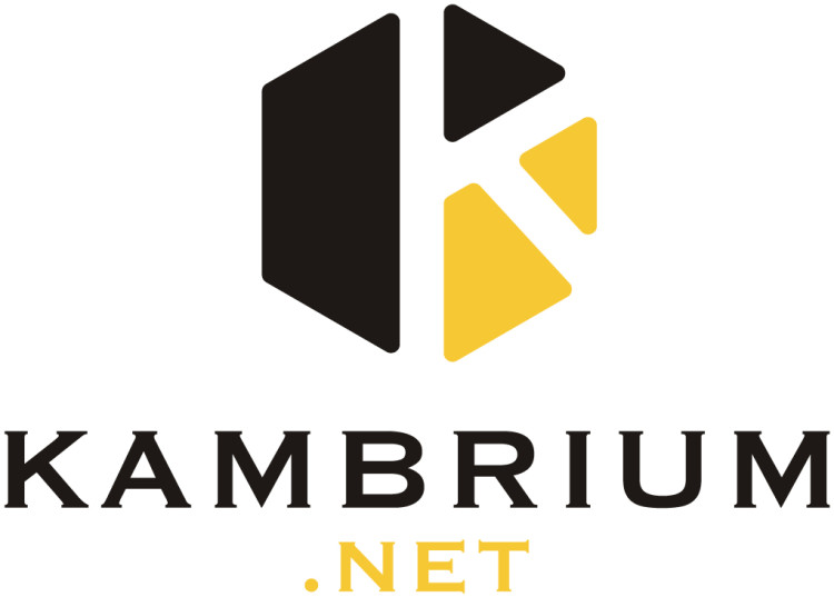 Kambrium.net Technologies