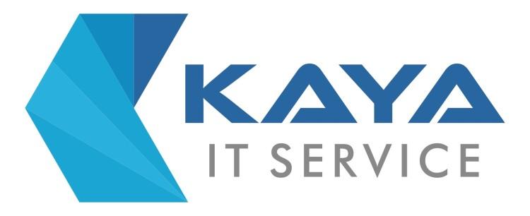 Kaya IT Service