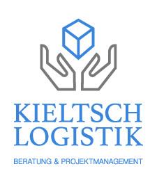 Kieltsch Logistik