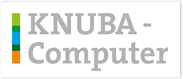 KNUBA-Computer