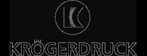 Kroegers Buch- und Verlagsdruckerei GmbH