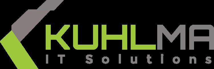 Kuhlma IT Solutions