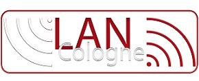 LanCologne UG (haftungsbeschränkt)