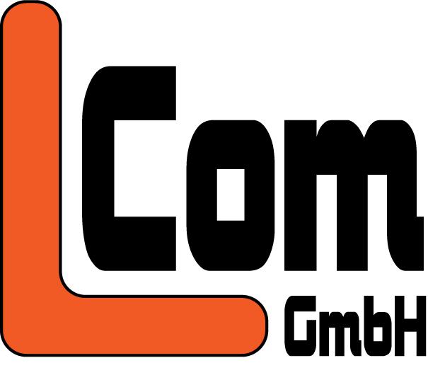 Lcom GmbH