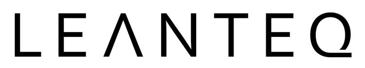 LEANTEQ Solutions GmbH