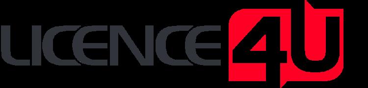 LICENCE4U GmbH