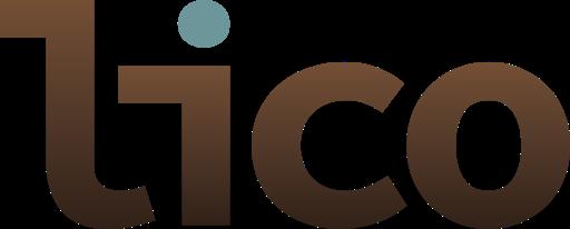 Lico GmbH