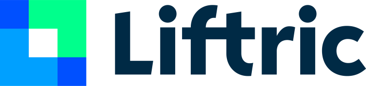 Liftric GmbH