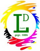 Limbacher Druck GmbH