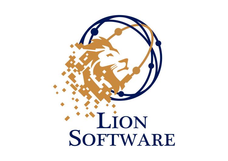 Lion Software GmbH